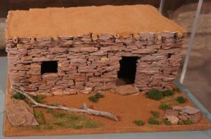 Kayenta Masonry