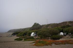 Sonoma Coast SB