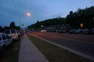 crowds 1